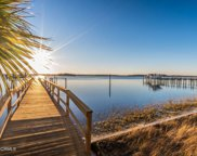 8610 Shipwatch Drive, Wilmington image