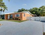 1 Robalo Court, North Palm Beach image