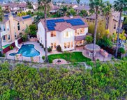 10985     La Alberca Avenue, Rancho Bernardo/4S Ranch/Santaluz/Crosby Estates image