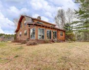 24 Log Cabin Road, Whitefield image