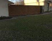 4100 Carma Drive, North Richland Hills image