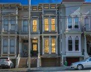 2919 California  Street, San Francisco image