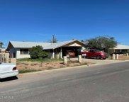1226 E Avila Avenue, Casa Grande image
