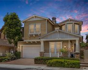 4635 Wellfleet Drive, Huntington Beach image