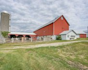 5827 County Road P, Springfield image