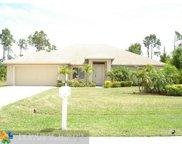 674 SW Twig Avenue, Port Saint Lucie image