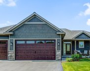 8651 Cole Court, Inver Grove Heights image
