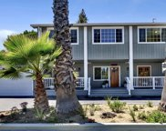 1238 Brookdale Ave, Mountain View image