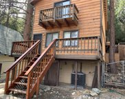 2021     Mojave Scenic Drive, Wrightwood image