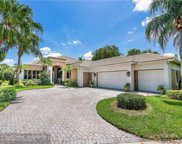 2504 SW Longwood Dr, Palm City image