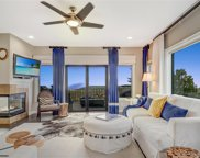 552 Ridgeside Drive, Golden image