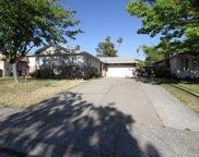 7629  Lytle Street, Sacramento image
