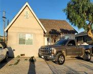10832     Firmona Avenue, Inglewood image