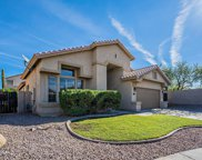 29435 N 49th Place, Cave Creek image