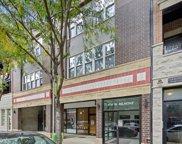 1714 W Belmont Avenue Unit #F, Chicago image
