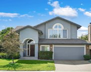 2412  Carr Court, Rocklin image
