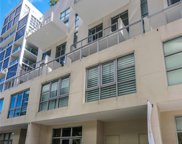 3449 Ne 1st Ave Unit #108, Miami image