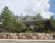 2441 W Nature View Drive, Cedar City image