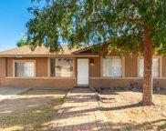 7043 W Taylor Street, Phoenix image