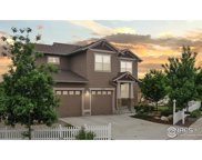 3104 Red Deer Trail, Lafayette image