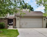 9524 Crown Commons Drive, Crown Point image