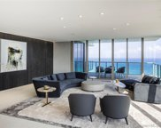 9701 Collins Ave Unit #1401S, Bal Harbour image
