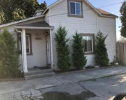 731 Lincoln St B, Watsonville image