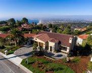 916     Via Del Monte, Palos Verdes Estates image