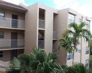 9400 Live Oak Pl Unit 307, Davie image
