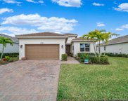 8788 Sw Vico Way, Port St. Lucie image