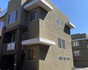 6605 N 93rd Avenue Unit #1084, Glendale image