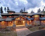 56785 Nest Pine  Drive, Bend image