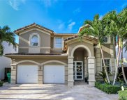 11548 Nw 84th St, Doral image