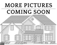 882 Lawrenceville Rd, Princeton image