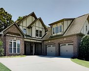 120 Maple Trace, Hoover image