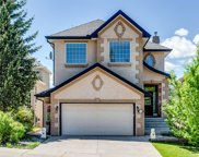 132 Cresthaven Place Sw, Calgary image