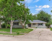 3515 Tangle Terrace, Dallas image