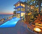 251 S Ocean Shores Drive, Key Largo image
