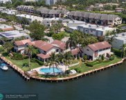 1005 Russell Dr Unit 2, Highland Beach image