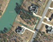 Lot 147 Cypress Landing Trail, Chocowinity image