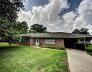 224 Sirod Street, Natchitoches image