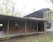 9543 Germantown Middletown Pike, Germantown image