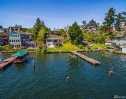 8660 Island Dr S, Seattle image