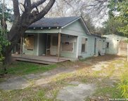 268 Mcgaugh Ave, New Braunfels image