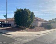 11333 E Dartmouth Street, Mesa image