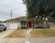274 Elwood St, Salinas image