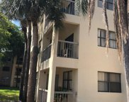 8100 Geneva Ct Unit #246, Doral image