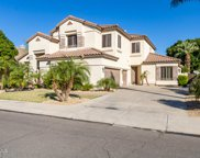 2312 W Enfield Way, Chandler image