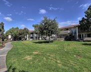 402 Kenbrook Cir, San Jose image
