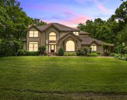S110W16332 Union Church Dr, Muskego image